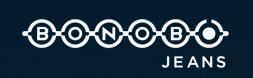 Logo www.bonoboplanet.com