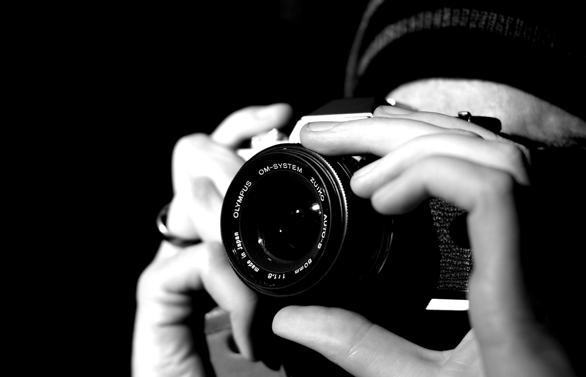 Faire un essai pour voir : formation-photographie.eu