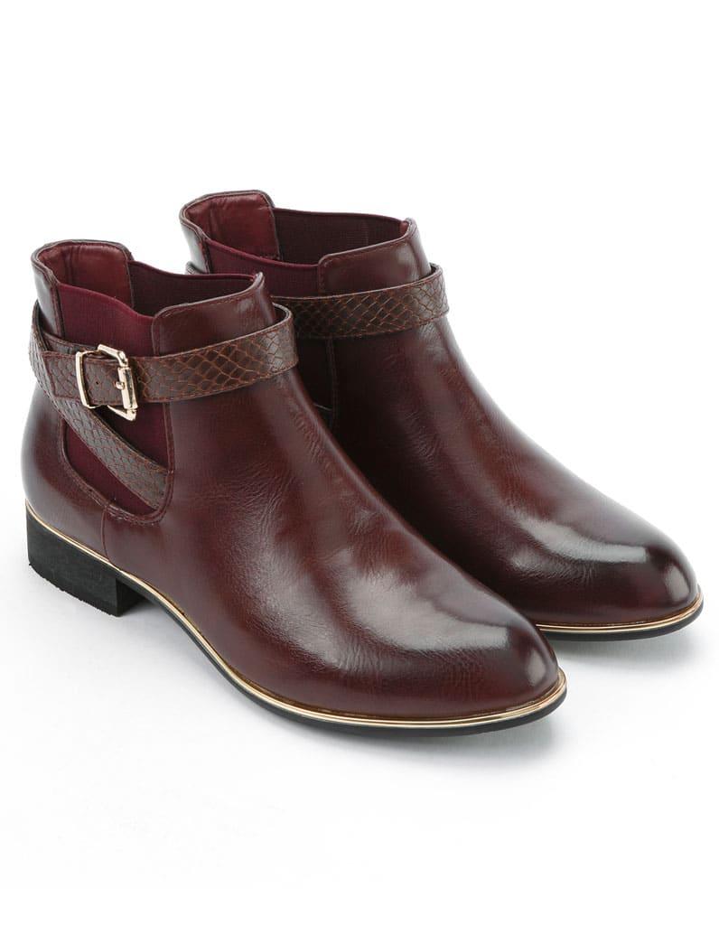 Etam chaussures