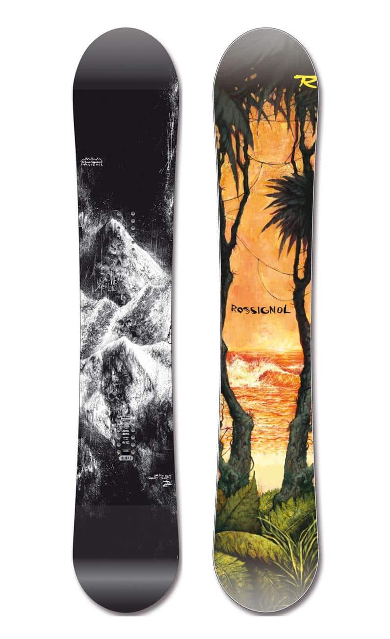 une super adresse pour d nicher un snowboard pas cher. Black Bedroom Furniture Sets. Home Design Ideas