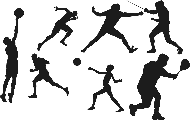 Sport, régime obligatoire ou non