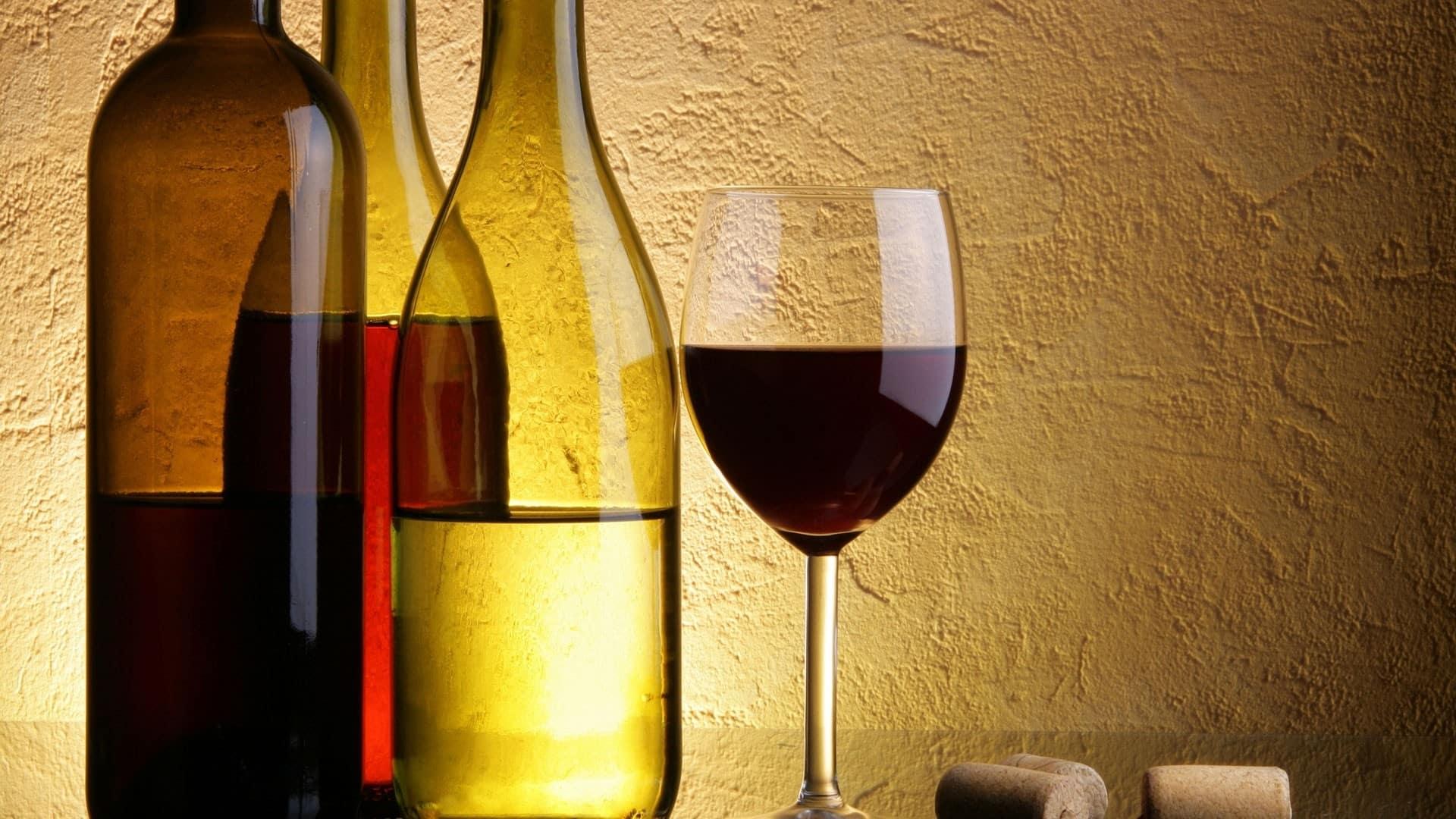 Quelles boutiques choisir pour ses achats de vins ?