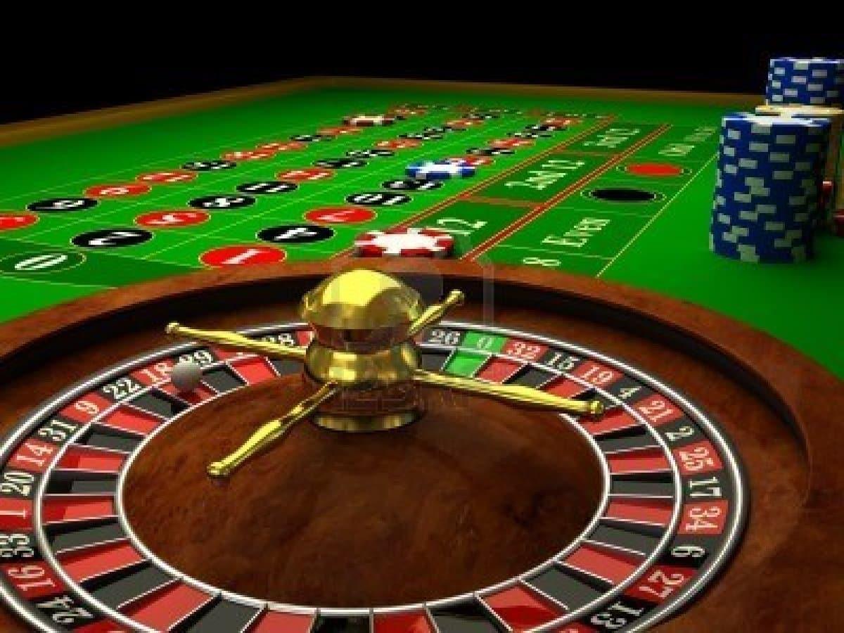 Profiter d'un grand assortiment de jeux avec casinoenlignegratuit.eu