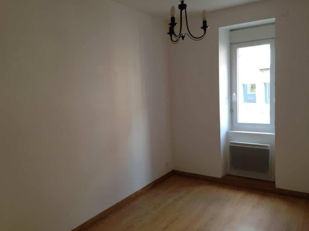 Préférence pour une location maison Toulouse