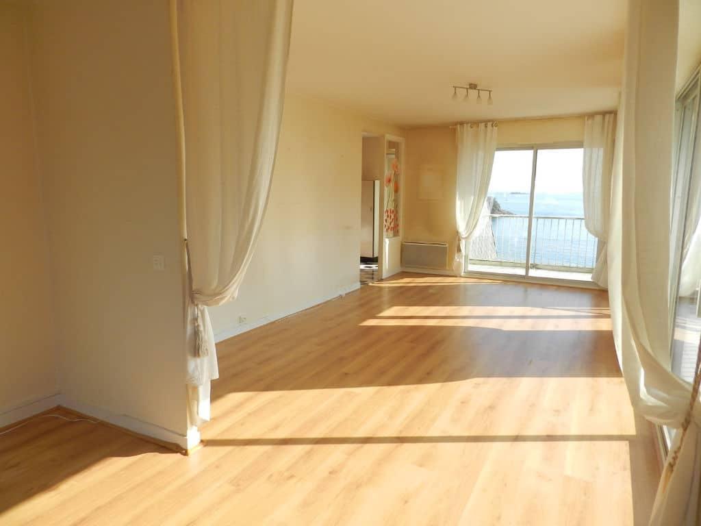 Appartement a vendre: les démarches obligatoires