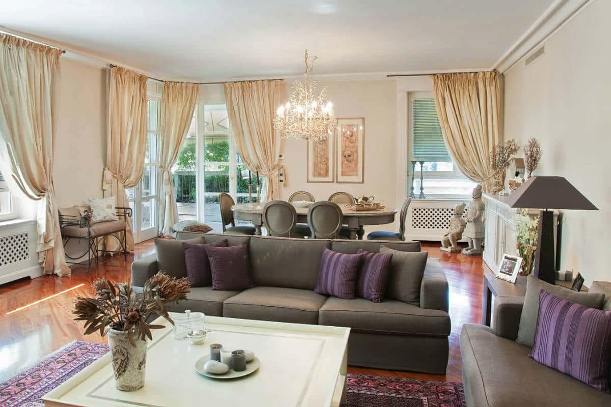 Maison a vendre ne ratez pas une belle occasion for Acheter une maison a detroit