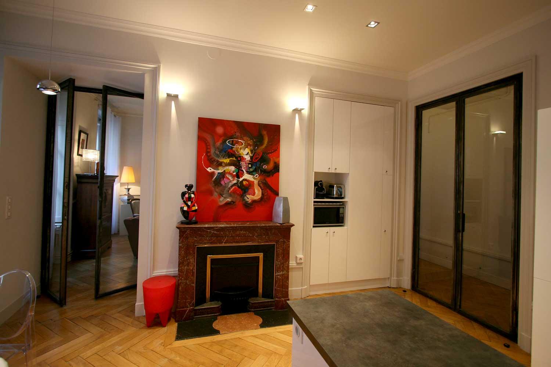 Location appartement Bordeaux : une ville remarquable
