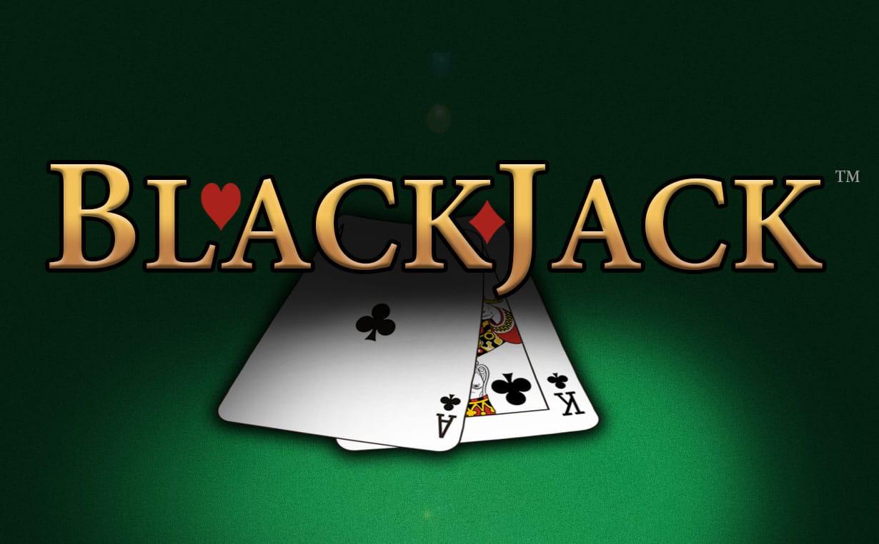 Blackjack: entre la chance et la stratégie