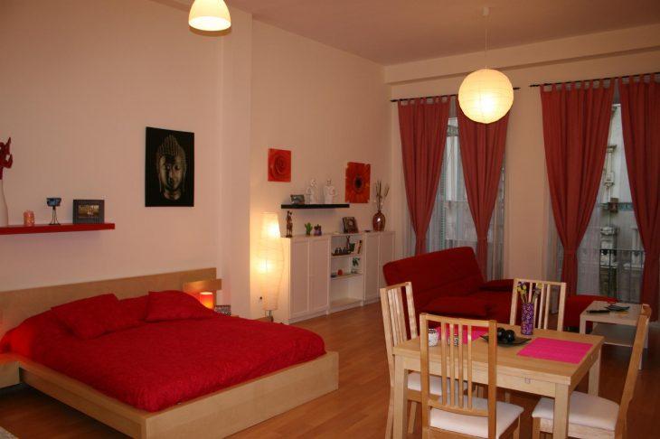 Location appartement bordeaux les deux principes for Location appartement region bordeaux
