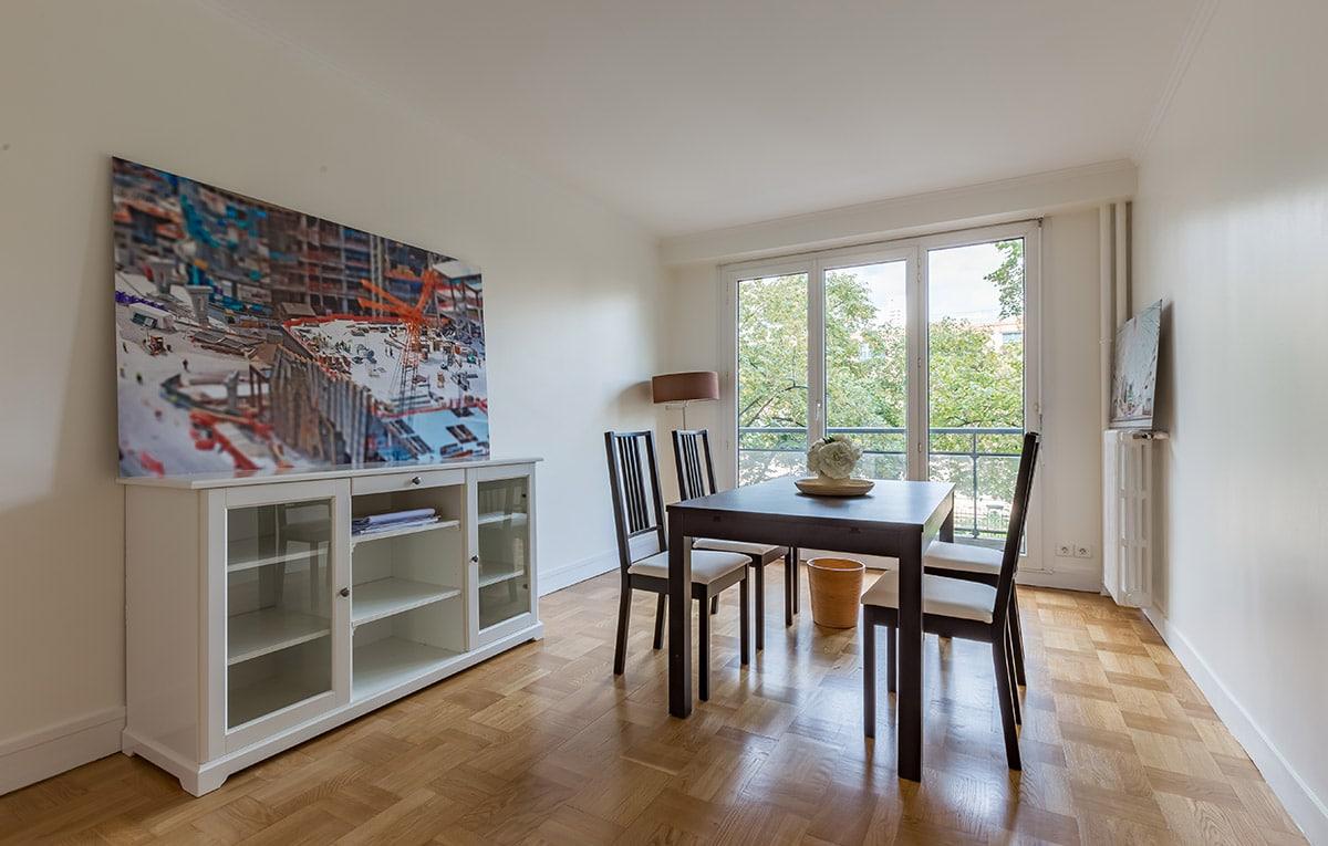 Location appartement Caen : comment rédiger l'annonce du siècle ?
