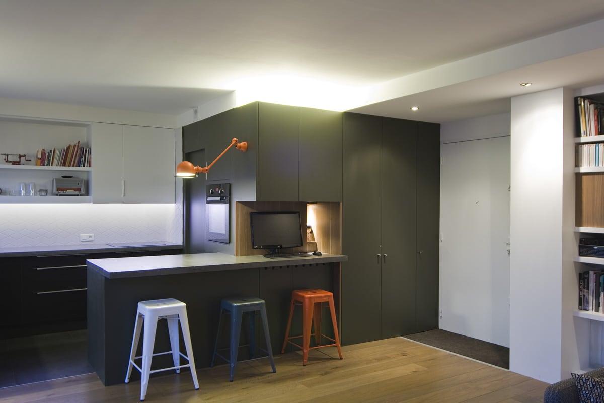 Choisir location appartement Aix-en-provence et trouver un emploi