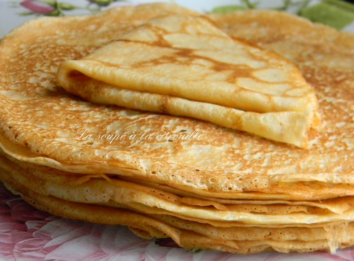 images2crepes-54.jpg