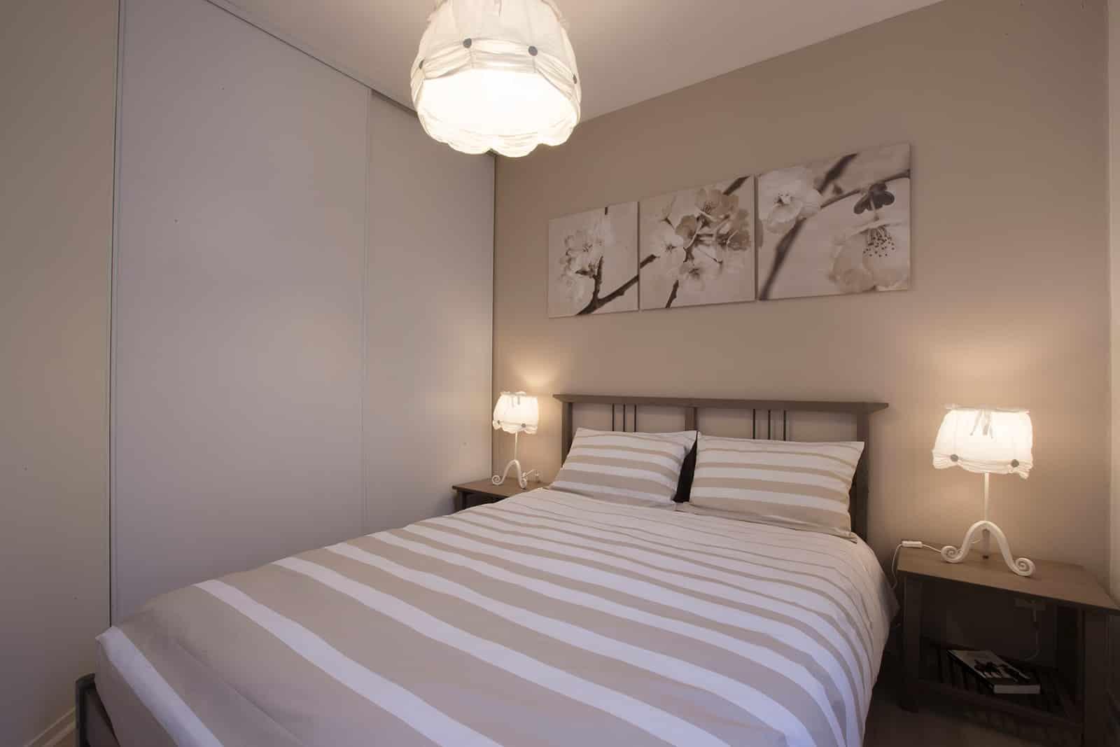 Location appartement Dijon : mes conseils pour trouver un logement