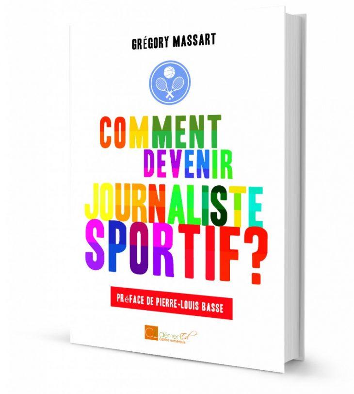 images2Comment-devenir-journaliste-sportif-1.jpg