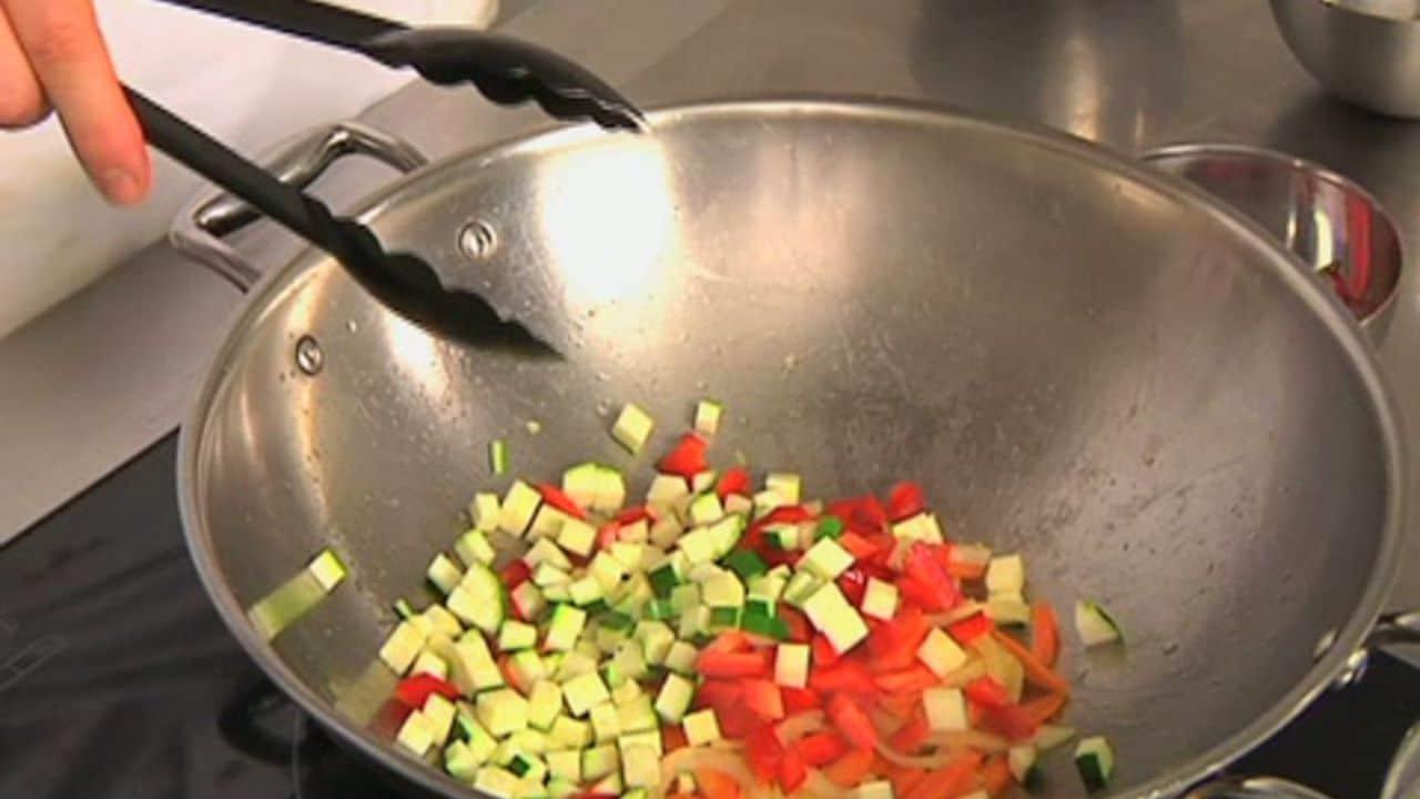 Trouver une id e recette sur internet for Trouver une cuisine