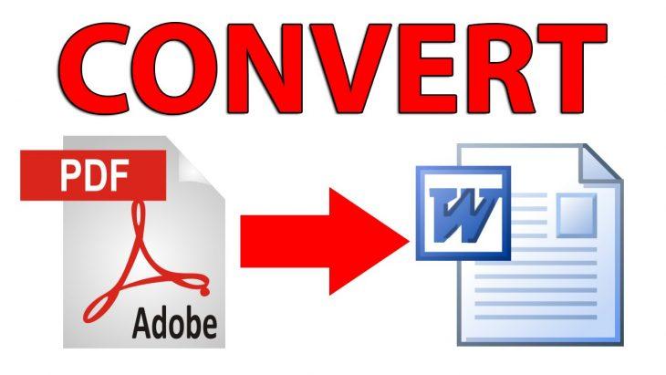 imagesconvertir-fichier-pdf-en-word-25.jpg