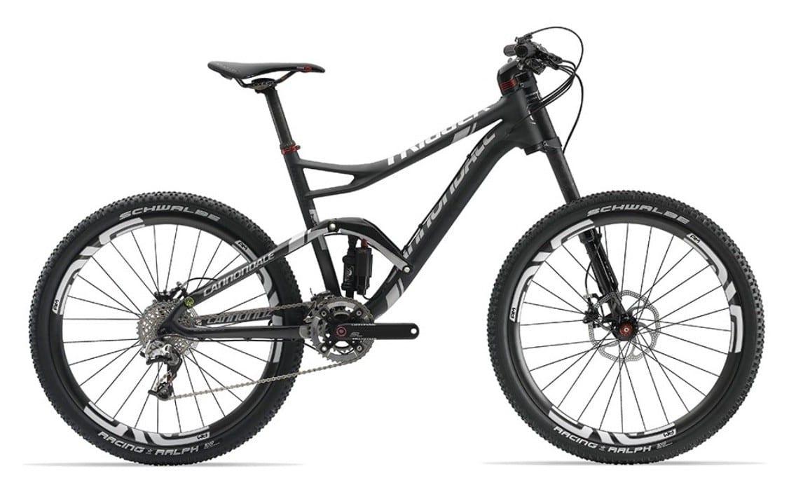 Un vélo pour les tout-petits : et pourquoi pas une draisienne ?