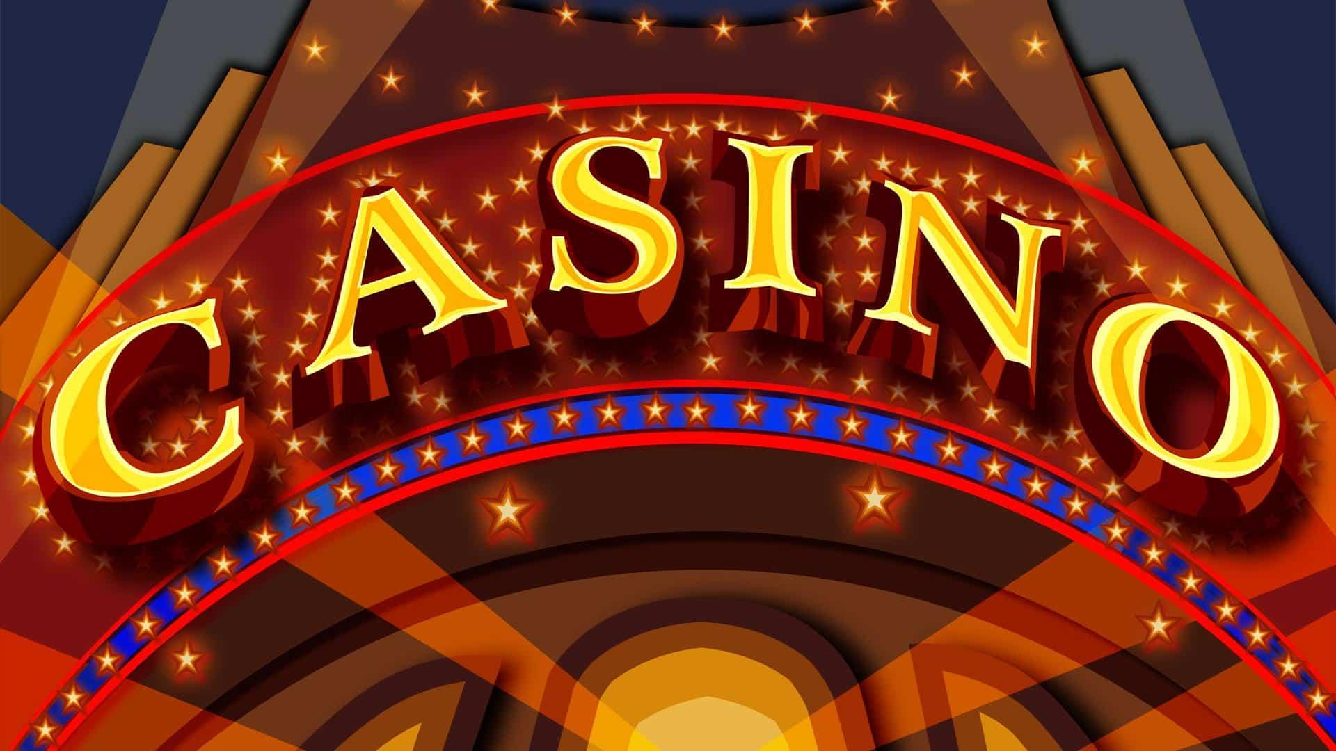 Les incontournables fournisseurs de jeux casino online