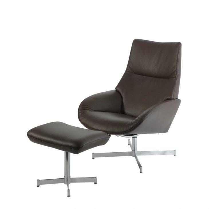 fauteuil relax reposez vous tranquillement sur une assise pr 233 vue 224 cet effet